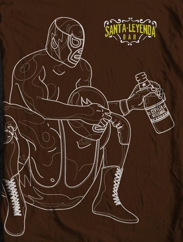 luchadores-big-cafe